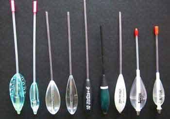 Клетки для кур несушек: разновидности, схема для сборки