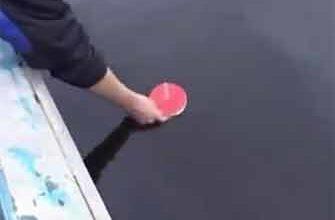 Ловля щуки на кружки видео