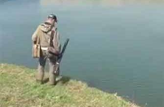 Ловля форели на платниках видео