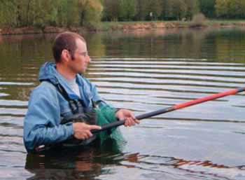 советы бывалых рыболов видео