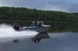 Рыбалка видео щука на спиннинг