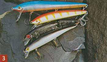Как ловить судака на спиннинг в сильную жару
