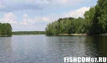 Рыболовный календарь на Июнь